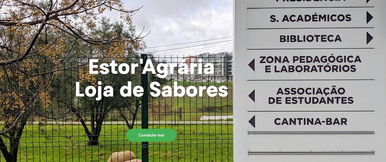 http://www.esav.ipv.pt/Agriloja ou Serviços Online>Loja Agrária